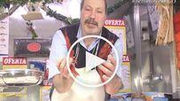Un pescadero aconseja qué marisco comprar sin arruinarse
