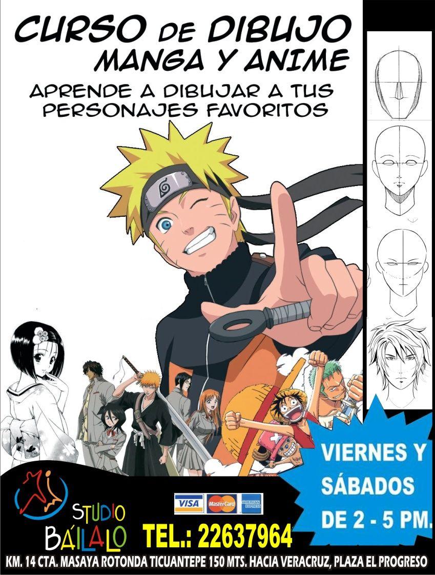 Curso De Dibujo De Caricaturas Al Estilo Marvel Cartoon Y Mangas Modulo I Para Ninos Y Jovenes De 06 A 18 Anos Pe Dibujo De Caricaturas Cursillo Caricaturas