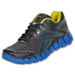 reebok zig activate shoes