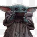Baby Yoda Memes Png Tv Movie Emoji Discord Emoji 128 128 Png Download Free Transparent Background Baby Yoda Memes Png Png Download Emoji Yoda Meme Memes