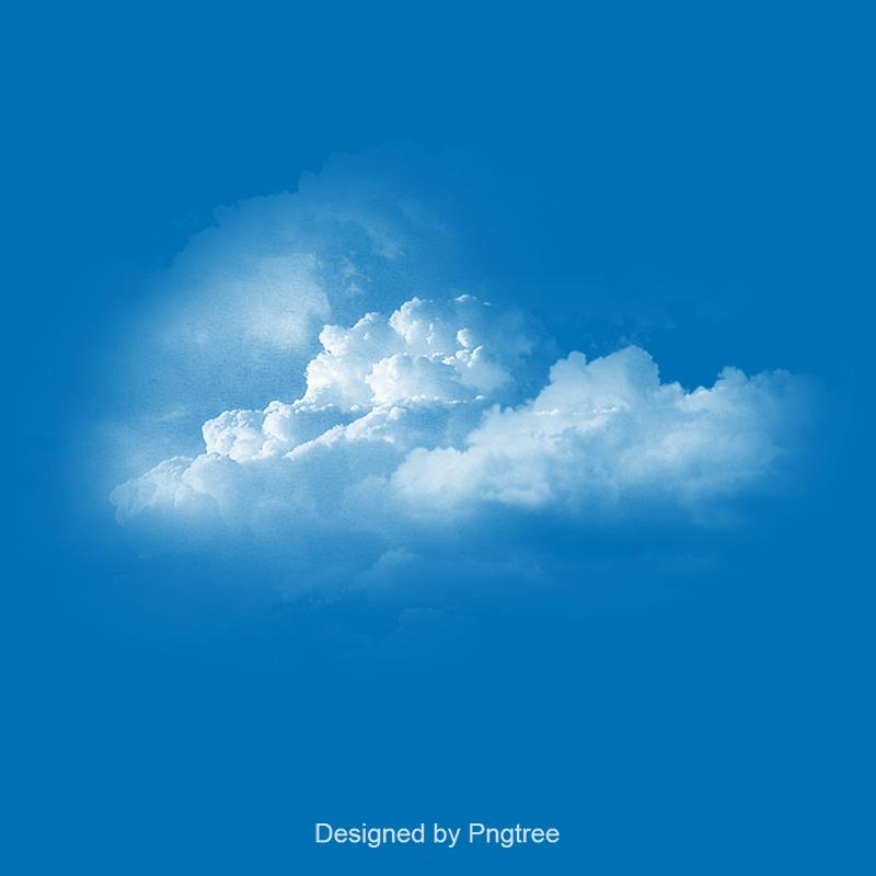 Realistischer Wolkenvektor Wolke Wolken Realistische Wolke Png Und Psd Datei Zum Kostenlosen Download Cloud Vector Cloud Vector Png Clouds