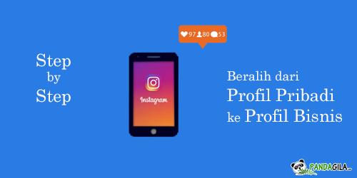 Cara Mengubah Akun Instagram Dari Pribadi Menjadi Profil Bisnis Apa Perbedaan Whatsapp Business Dan Whatsapp Messenger Di 2020 Aplikasi Perjalanan Bisnis Komunikasi
