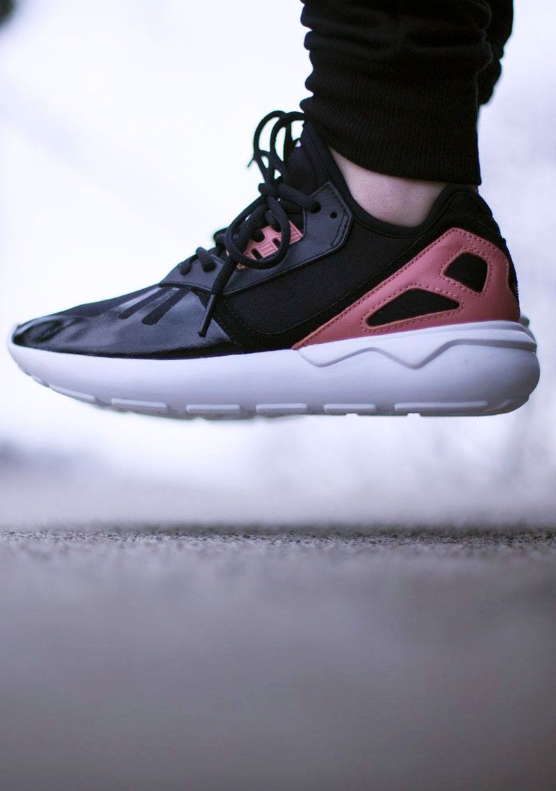 ADIDAS Tubular Runner Zapatillas addidas Moda   just addidas Zapatillas d1d2b5