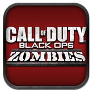 Call Of Duty Black Ops Zombies 1 3 2 Ipa For Ios Download Free Download Apk Android Applications Black Ops Zombies Call Of Duty Black Ops