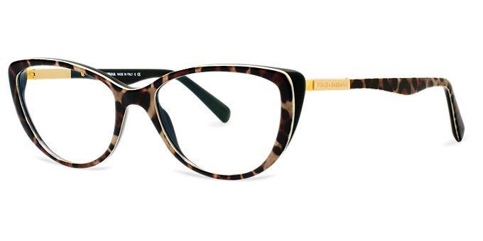 Image for DG3155 from LensCrafters - Eyewear | Shop Glasses, Frames ...