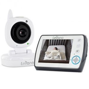 Top 10 Best Baby Monitor In 2017 Baby Monitor