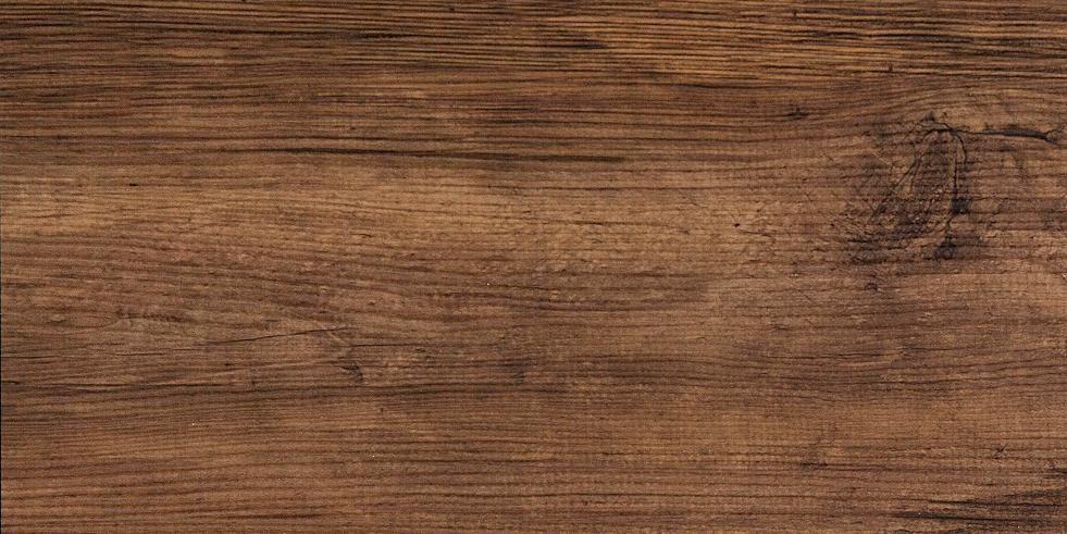 Shaw hard surface andirondack 0188V | Flooring ideas