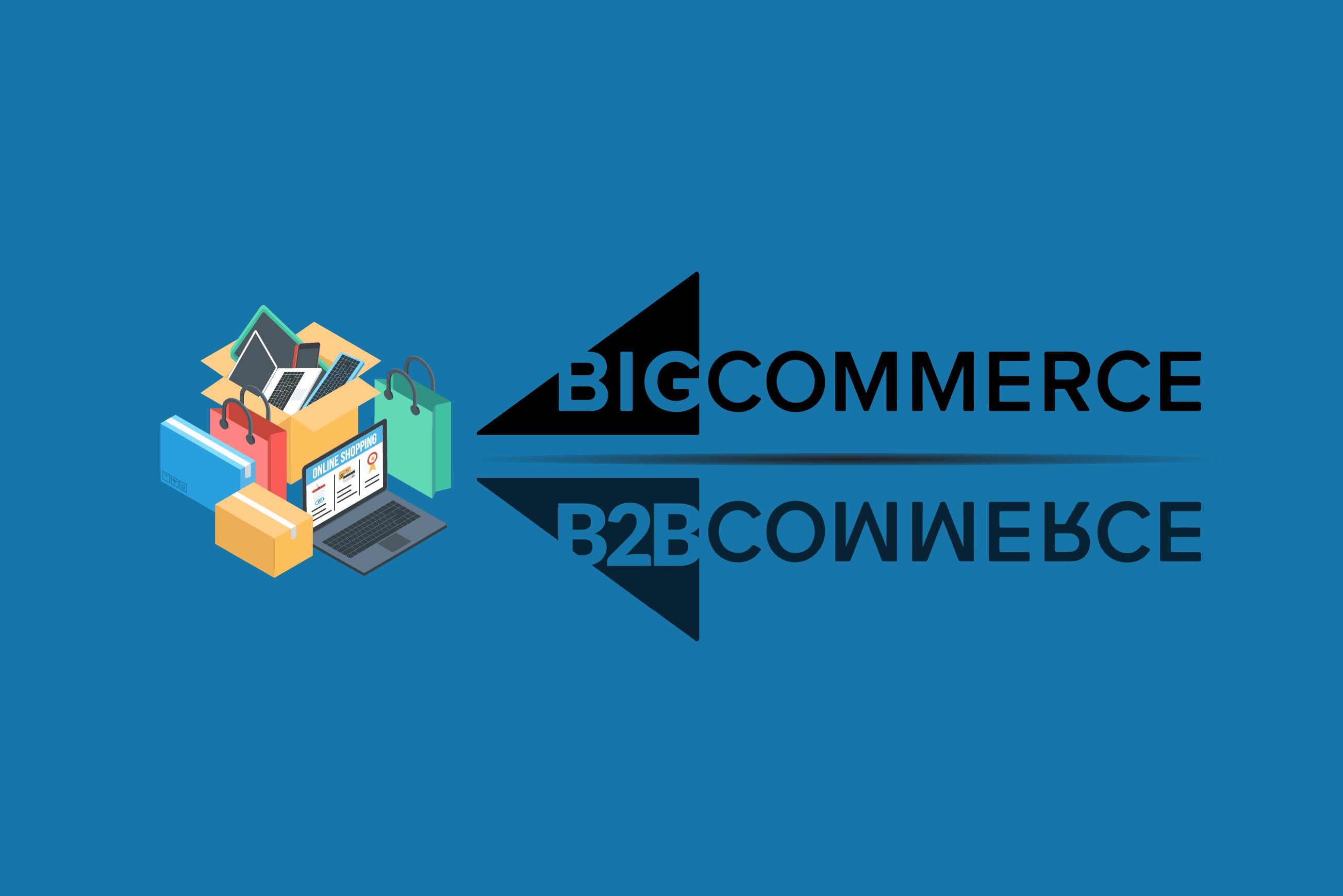 How to Create a Profitable BigCommerce B2B Site | Bigcommerce, Site, Profit