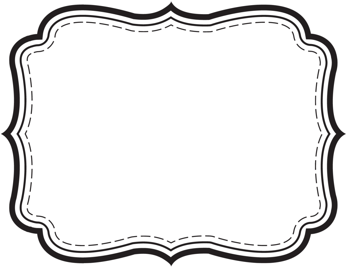label frames png -#main