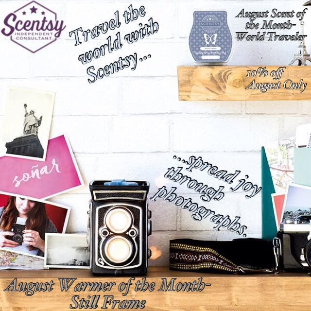 HTTPS://LindaGinther.Scentsy.us https://www.facebook.com/LindaGScentsy/ https://www.facebook.com/groups/1134273886602377/