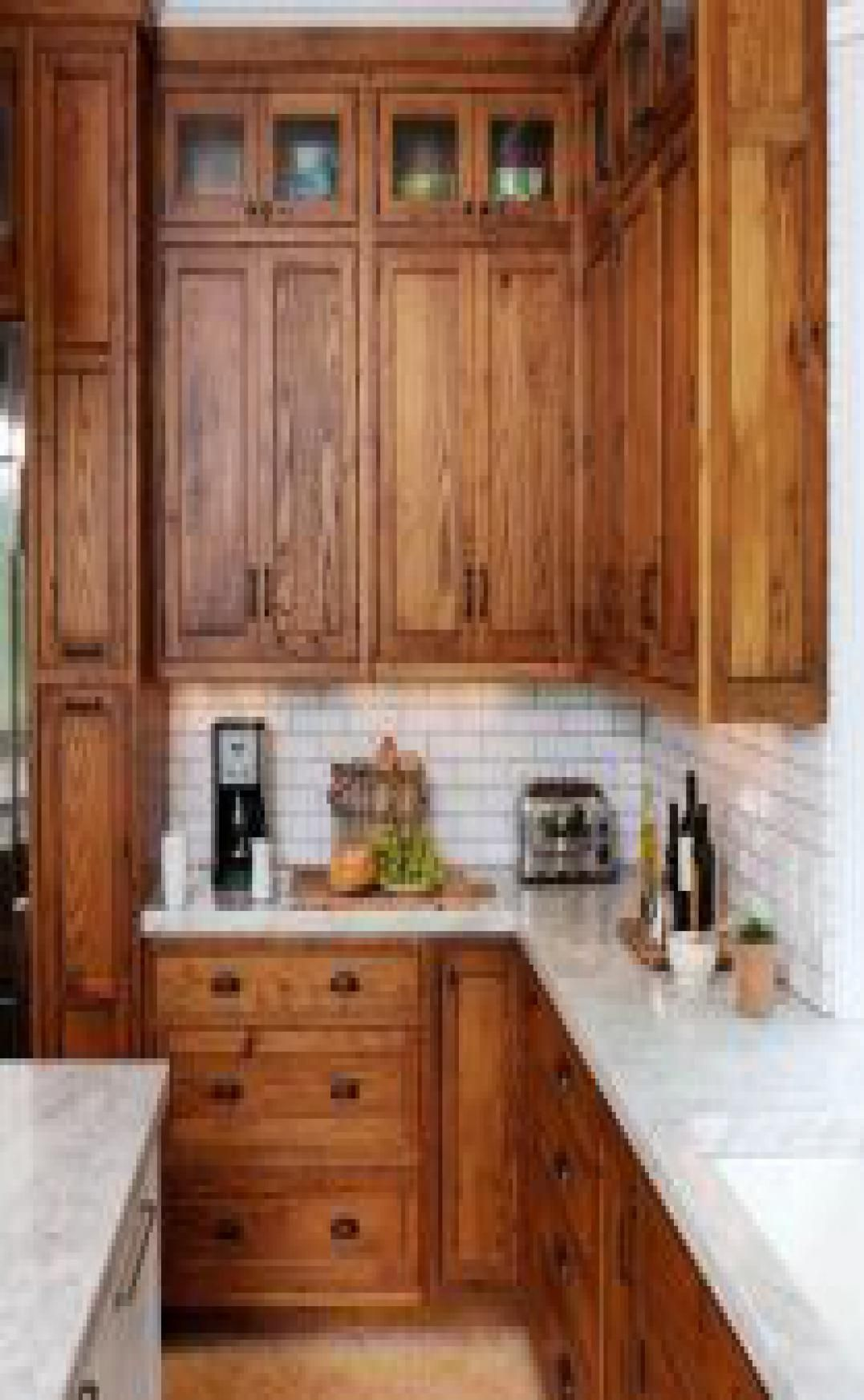 Kitchen Needs Some Tlc Kitchen Flipping Houses Kitchen Appliances