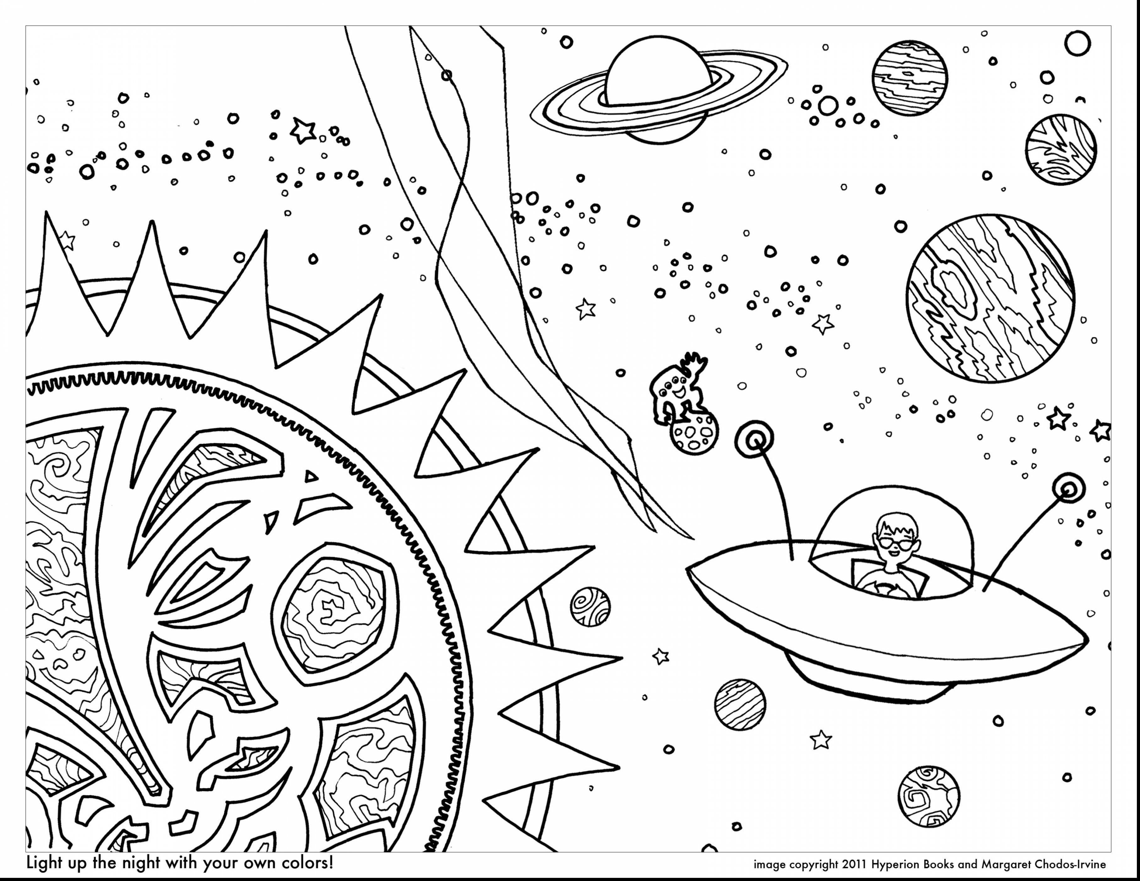 Solar System Coloring Pages Beautiful Coloring Ideas Coloring Pages For Year Olds Awesome S New Space Coloring Pages Planet Coloring Pages Bird Coloring Pages [ 2805 x 3630 Pixel ]