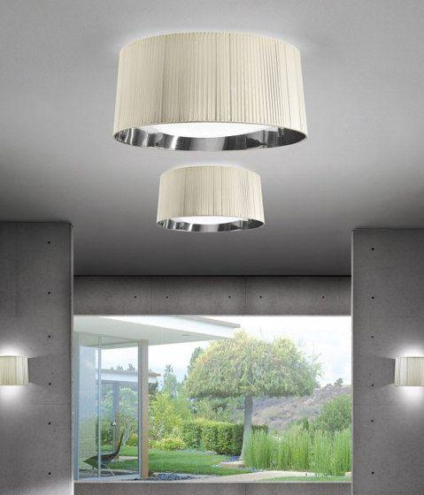 General lighting Ceilingmounted lights Obi Axo