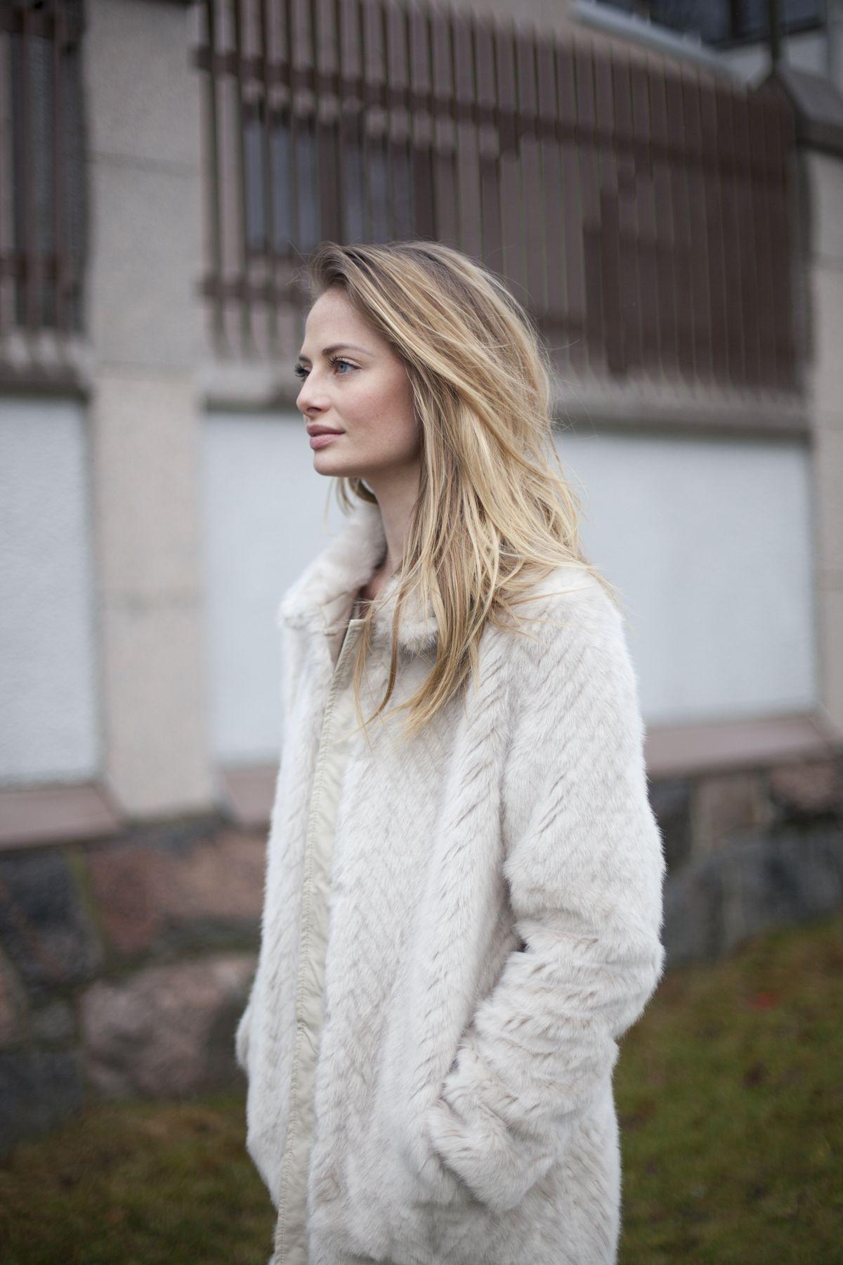 Sofia Ruutu