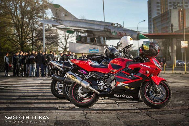 HONDA CBR 600 F4I | moto | Honda cbr 600, Honda, Cbr 600rr