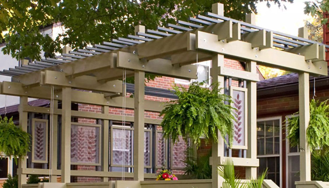 65659b411790f4233f77699884325ab5 - Better Homes And Gardens Pergola Instructions