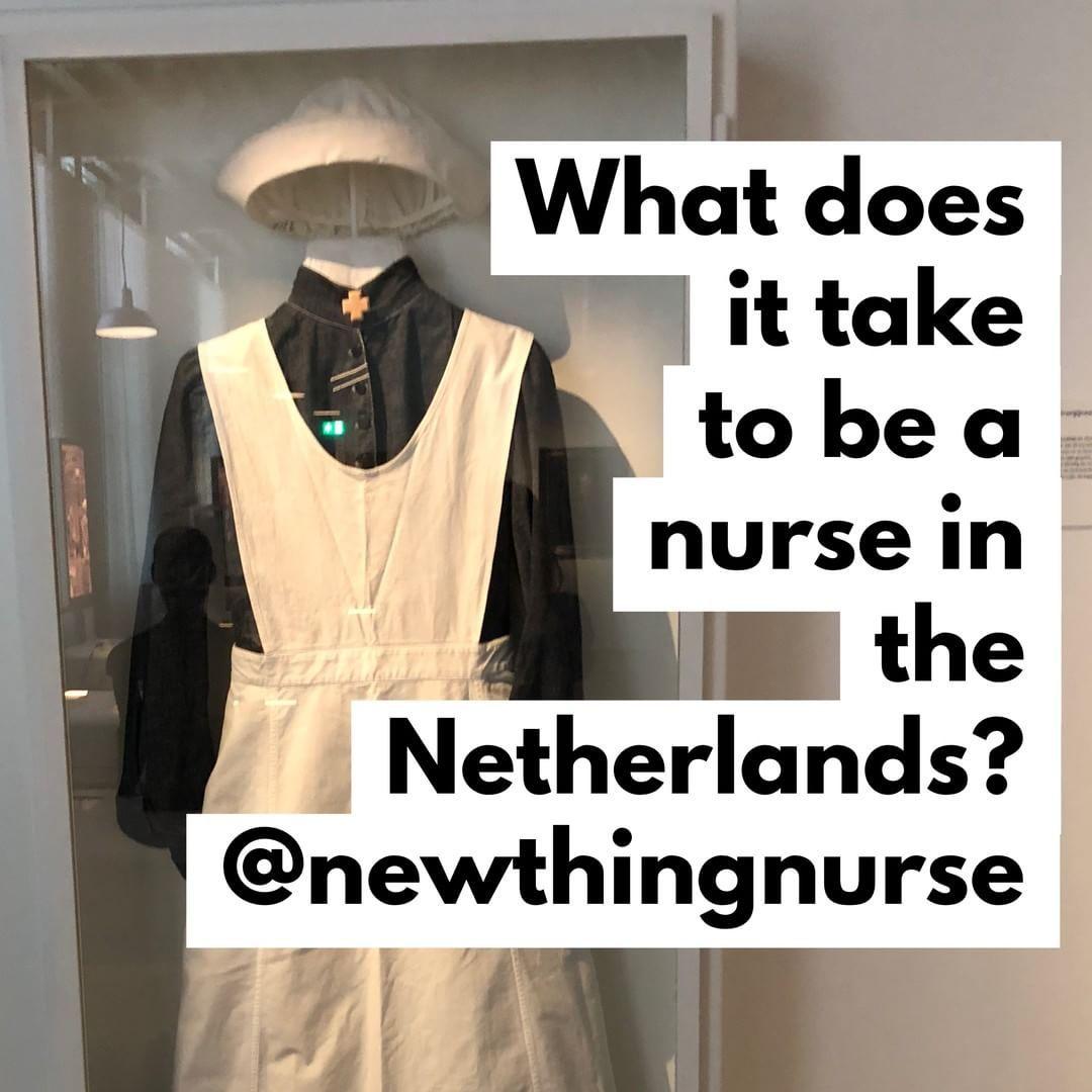 Nursing Jobs Near Me 2020