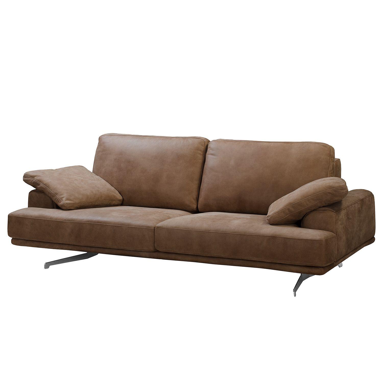Home24 Sofa Hendra I 2 Sitzer Home24 Sofa Gunstige Sofas Big Sofa Mit Schlaffunktion