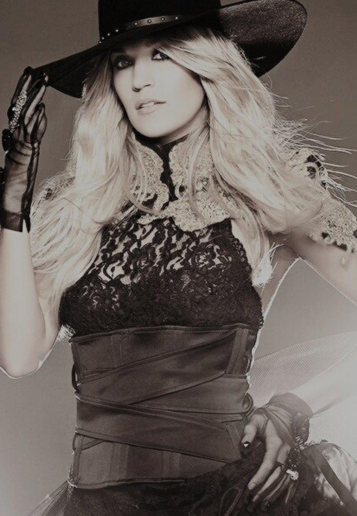Carrie Underwood Carrie Carrie Underwood It S You In