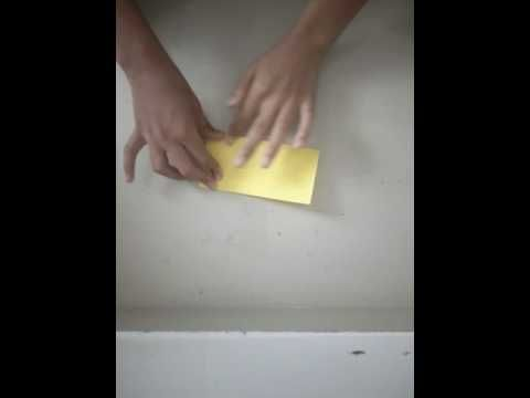how to make a paper plane paper craft for kids children s ideas