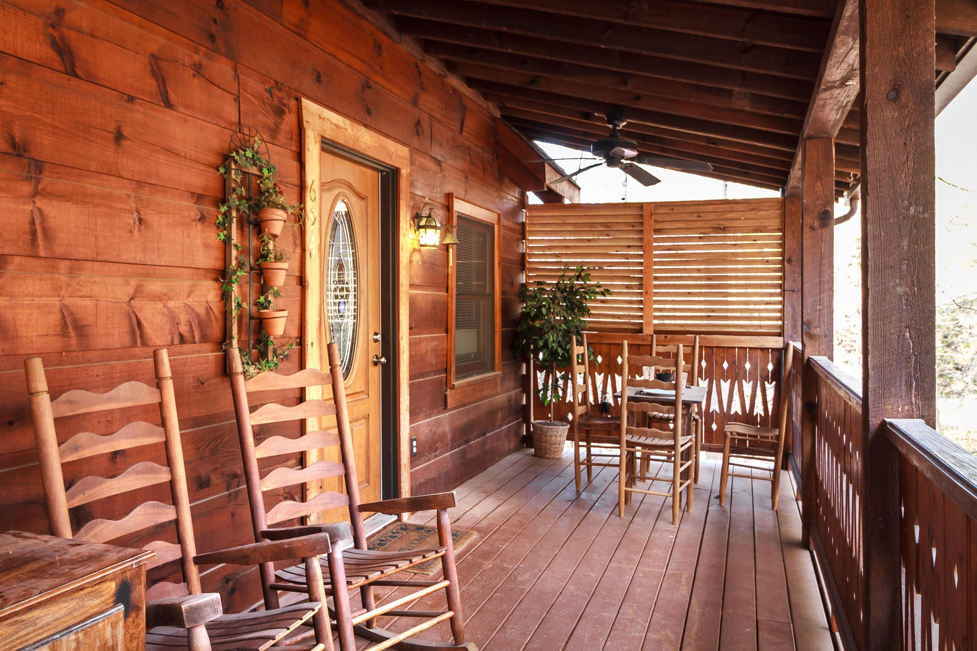 gatlinburg nob rentals cabins in directory attractions updated tennessee hotels of cobbly tn cabin