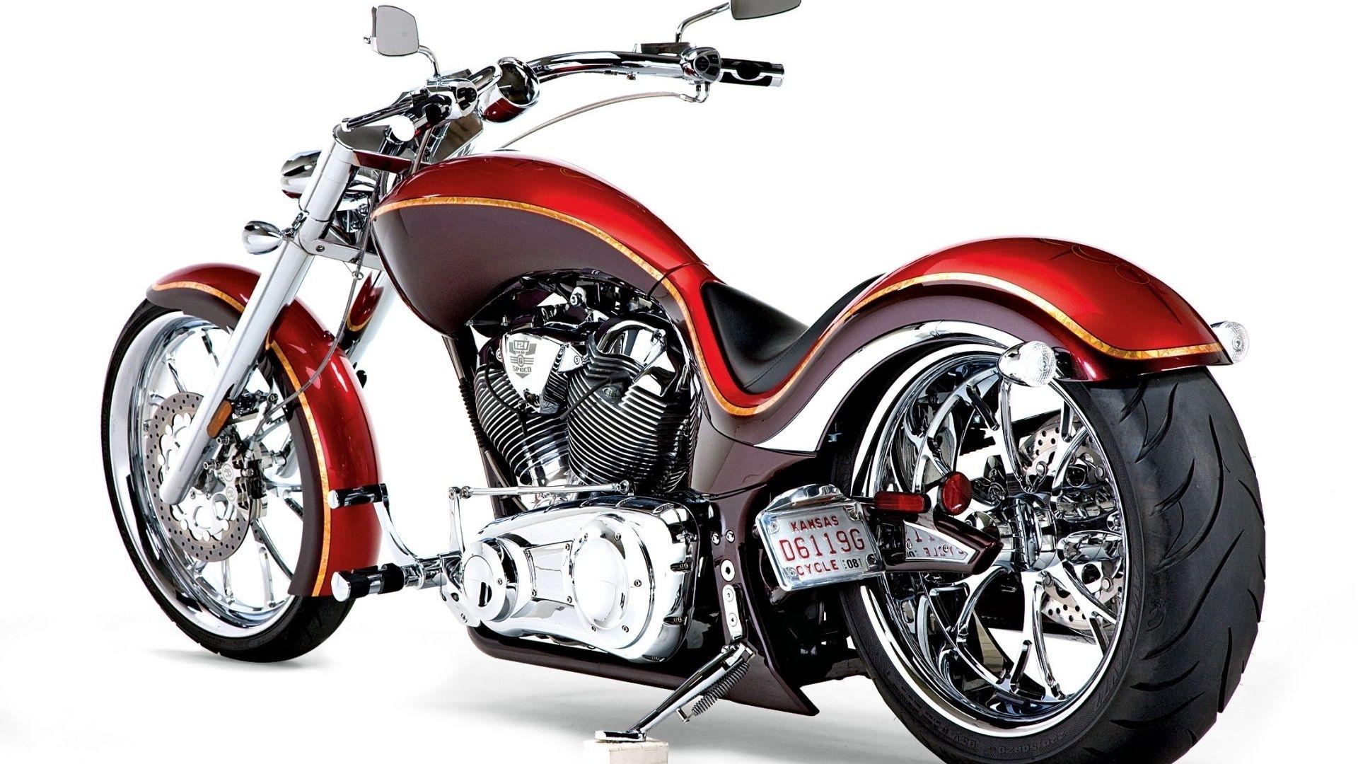 Pin Oleh Tigaipstujuh Delapanempat Di Moto Bike Trike