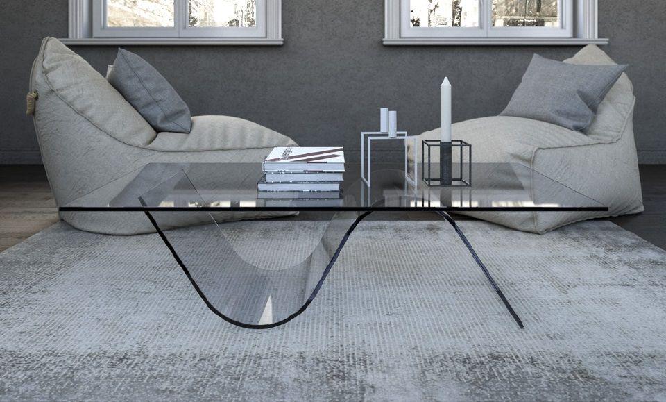 Tavolini Soggiorno ~ Pin di worldcasa su tavolini in vetro pinterest tavolini