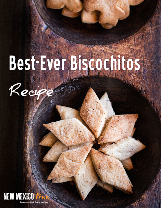 New Mexican Recipes - Biscochitos, Red Chile Sauce, Green Chile Sauce, Rellenos, Calabacitas, Sopaipillas and more! -   22 new mexican recipes ideas