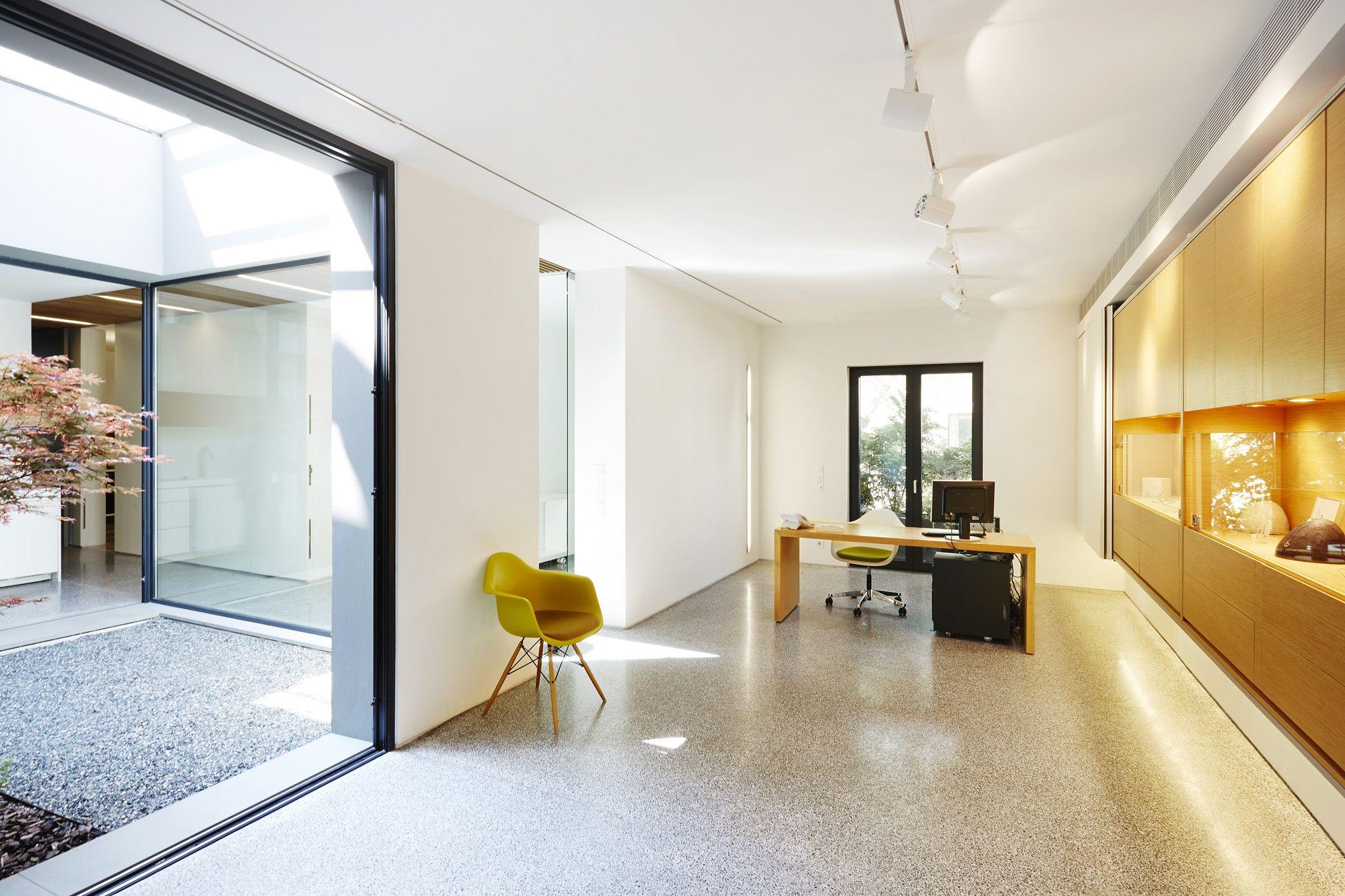 Tolle Küche Und Bad Showrooms New York Fotos - Küchen Design Ideen ...