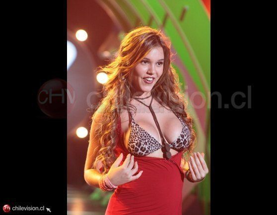 Chilevision imagenes prohibidas online dating