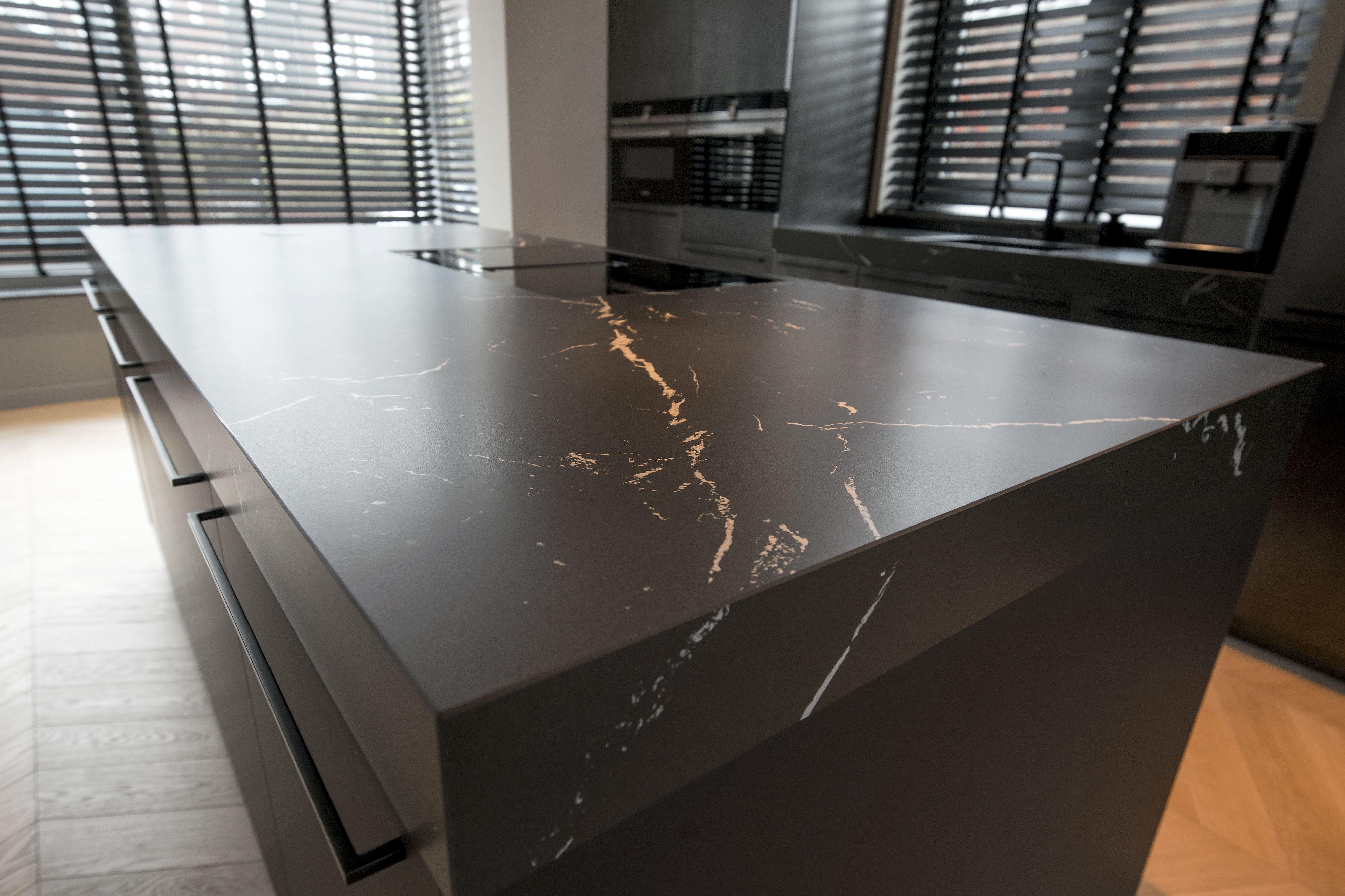 Dutch Kitchen Design kooijmandennis   Profiel   Pinterest