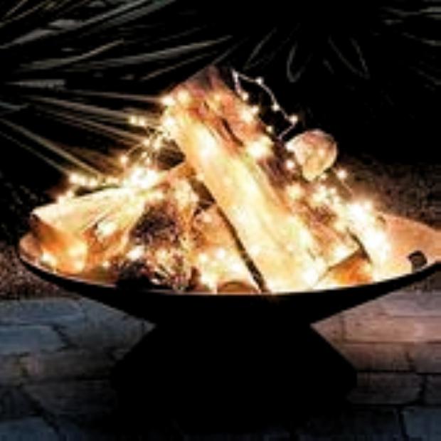 100 Lichterketten - Lichterketten, Schlafzimmer, Wohnheim Zimmer Lichter, Inneneinrichtungen, Hochzeit Lichter, Chri ...,  #Chri #Hochzeit #Inneneinrichtungen #lichter #Lichterketten #Schlafzimmer #Wohnheim #Zimmer