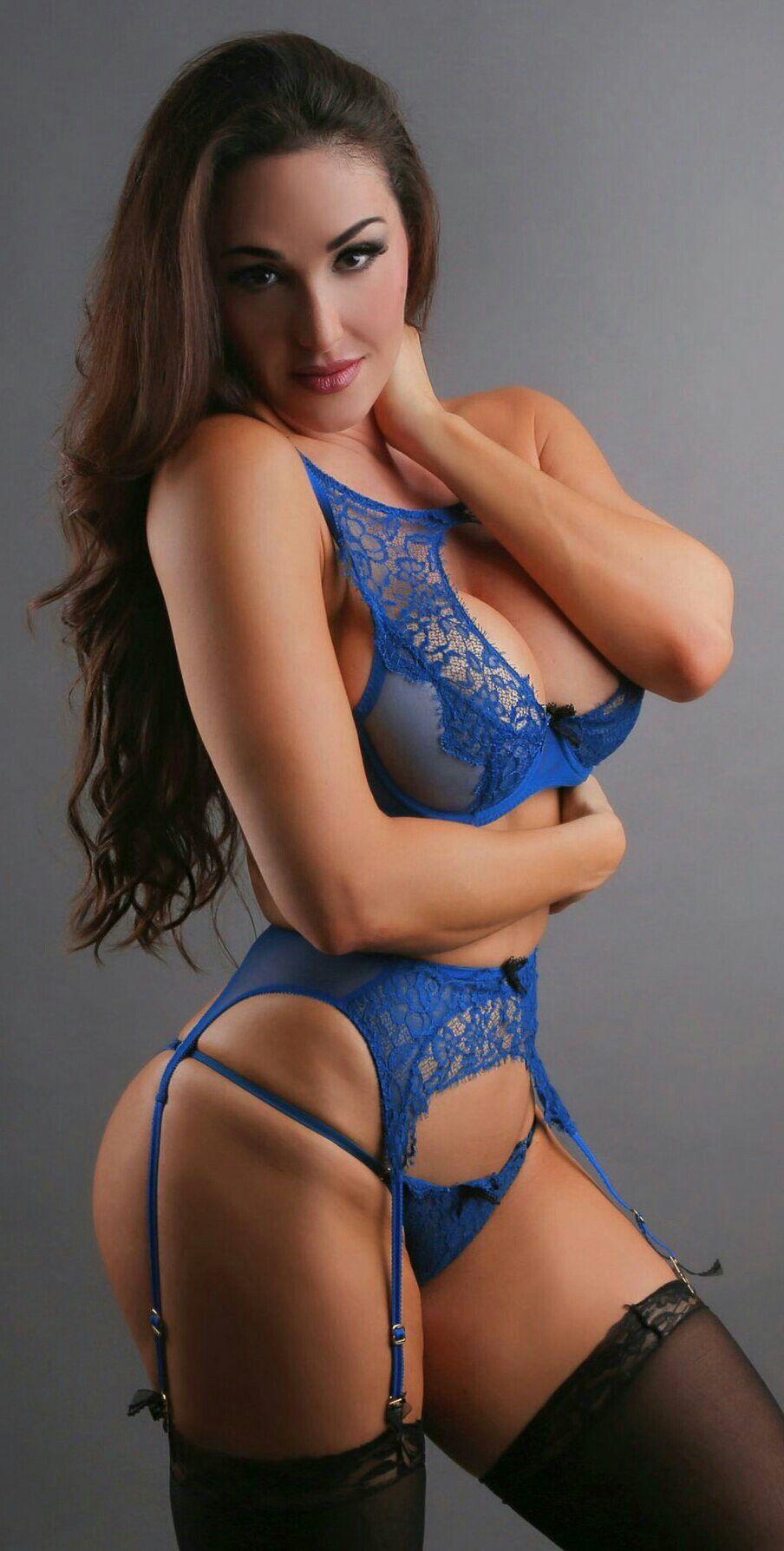 Similar. pity, girl in blue lingerie seems remarkable