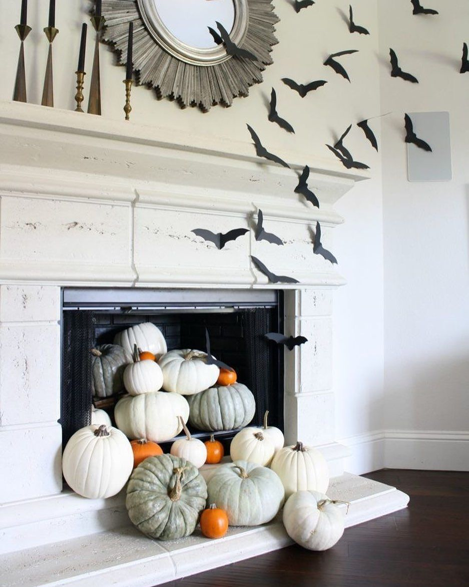 Rate this decor from 1 to 10😍 seasonsmoodofficial
