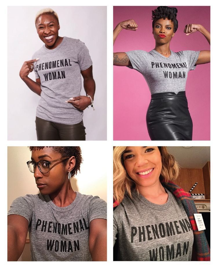 I am a phenomenal woman. Join me and support seven fearless causes dedicated to ... -  I am a phenomenal woman. Join me and support seven fearless causes dedicated to  – Political Shir - #ariana #bestforwomen #dedicated #diyclothesforwomen #fearless #Join #Phenomenal #phenominalwoman #plussizedresses #support #weightforwomen #Woman #womenglasses #womensfashionplussize #womensheels #womensstyle #workoutsforwomen