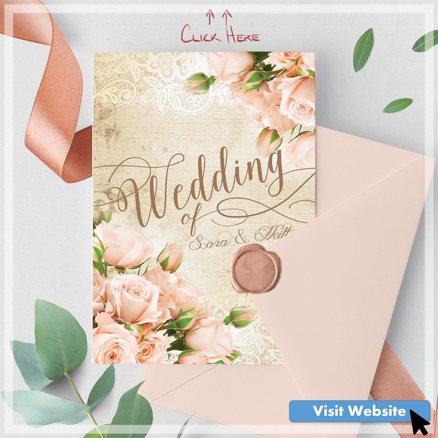 Pinterest's best ideas and inspiration for handmade wedding invitations,handmade wedding invitations diy,handmade wedding invitations homemade,handmade wedding invitations simple,handmade wedding invitations rustic,handmade wedding invitations indian,handmade wedding invitations elegant,handmade wedding invitations hand made #wedding #weddingcard #weddinginvations #handmade