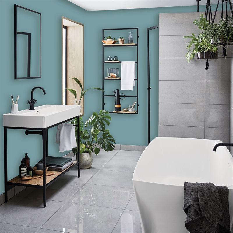 41+ Bathroom wall cabinets homebase inspiration