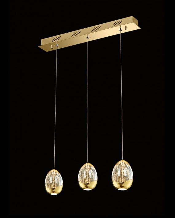 terrene gold bar three kitchen lighting kitchen lighting