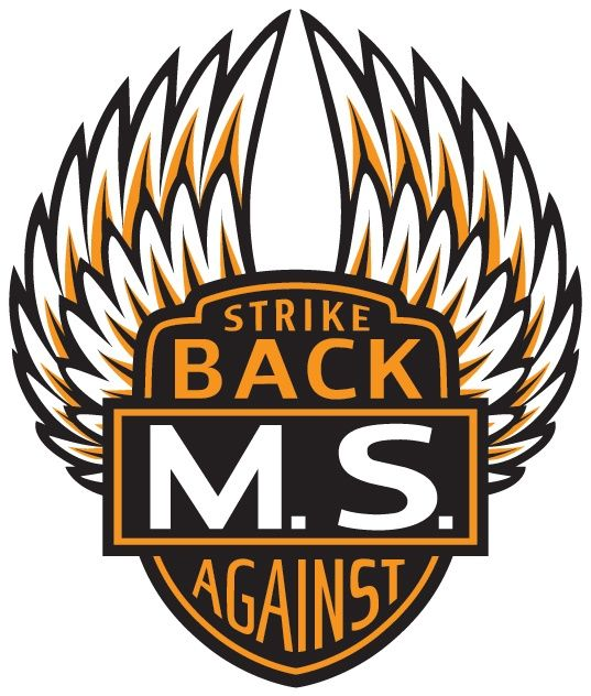 Multiplesclerosissymbol Ms Multiple Sclerosis Google Image