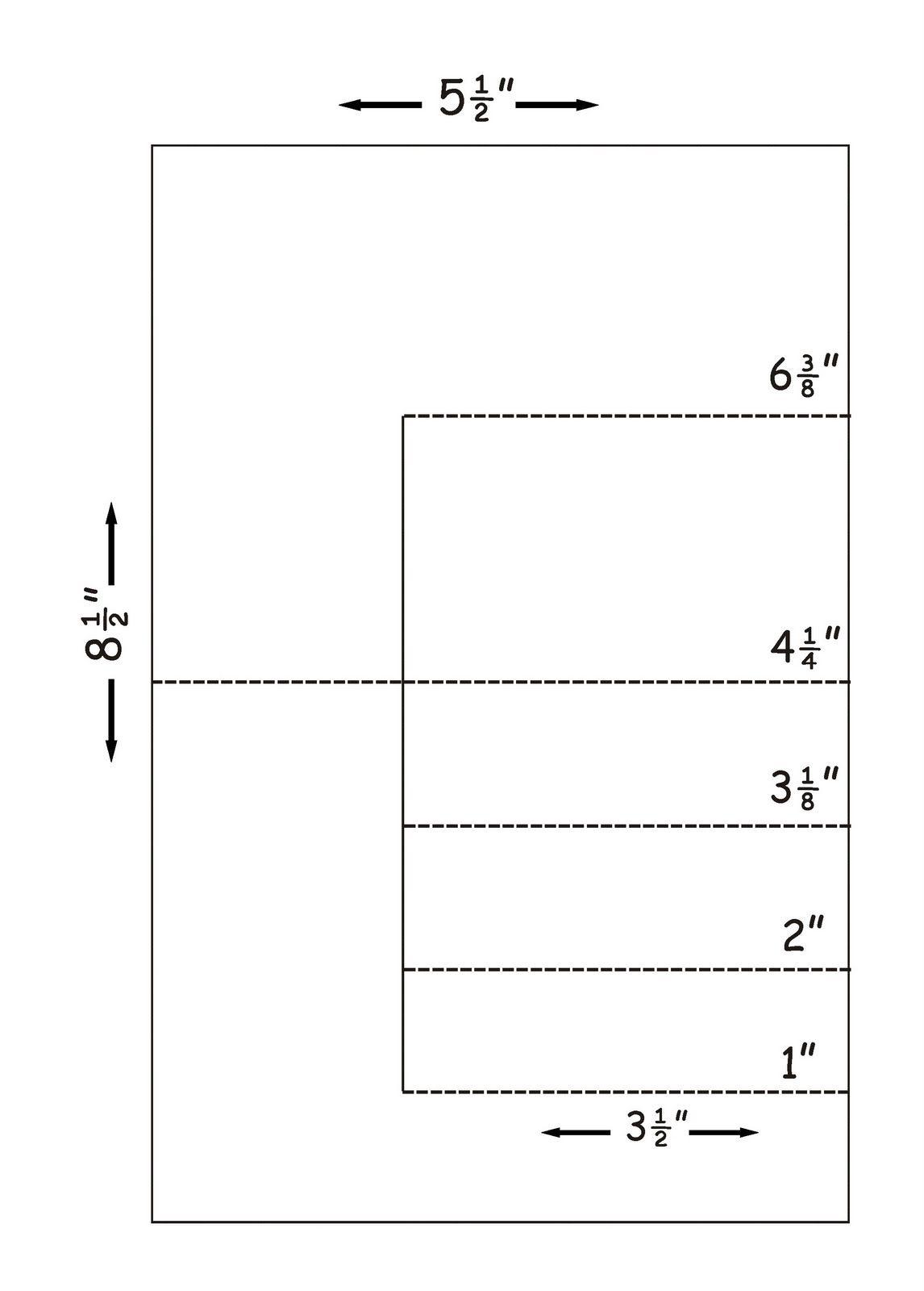 Открытка раскладушка шаблон распечатать, картинки забота