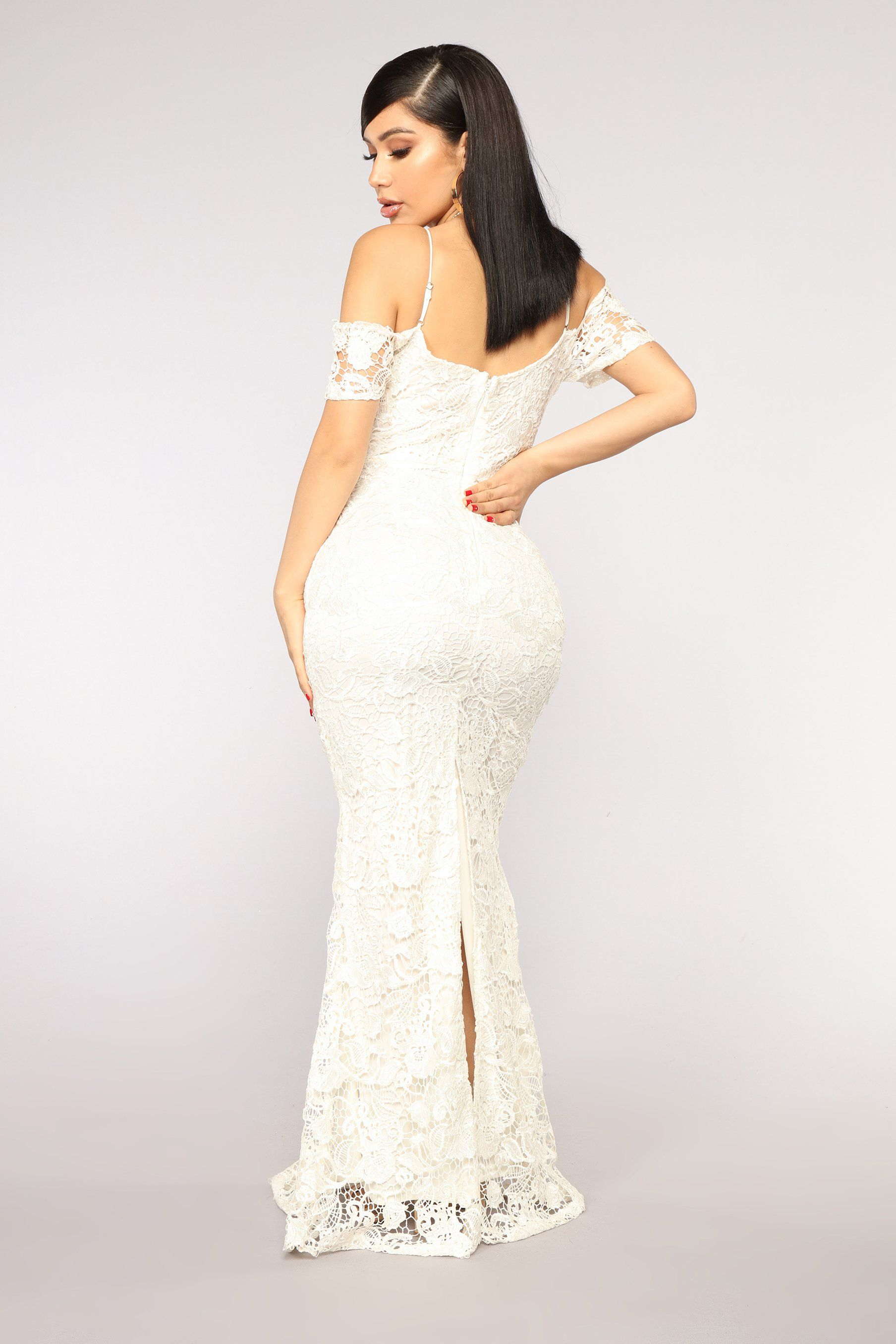 The Royal Debut Dress Off White Western Wedding Dresses Lace Debut Dresses Party Dress Classy