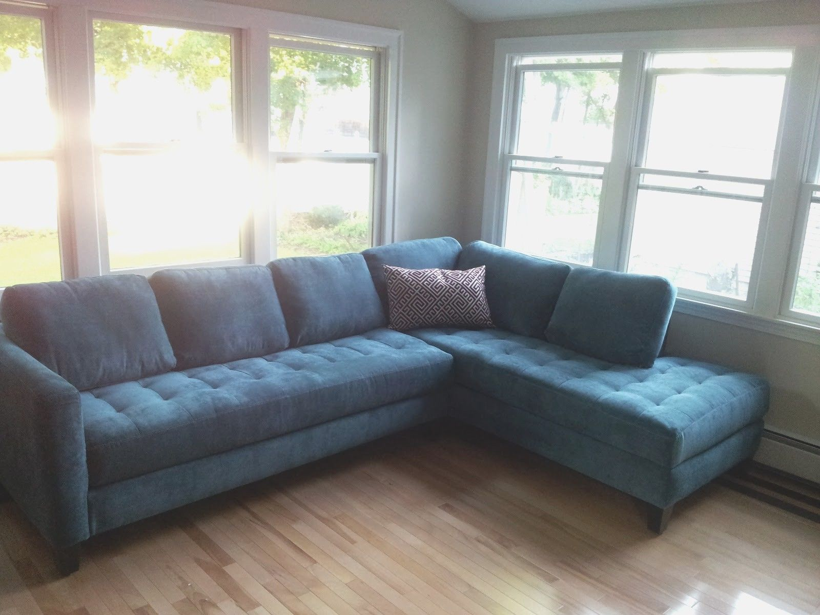 Sectional Sofas For Small Living Rooms Arrange Sectional Sofa