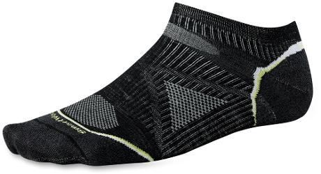 Heather//Damson Bridgedale Women/'s Coolfusion Trail Diva Hiking Sock