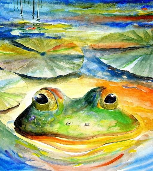 Pin On Artist Monet Impressionism