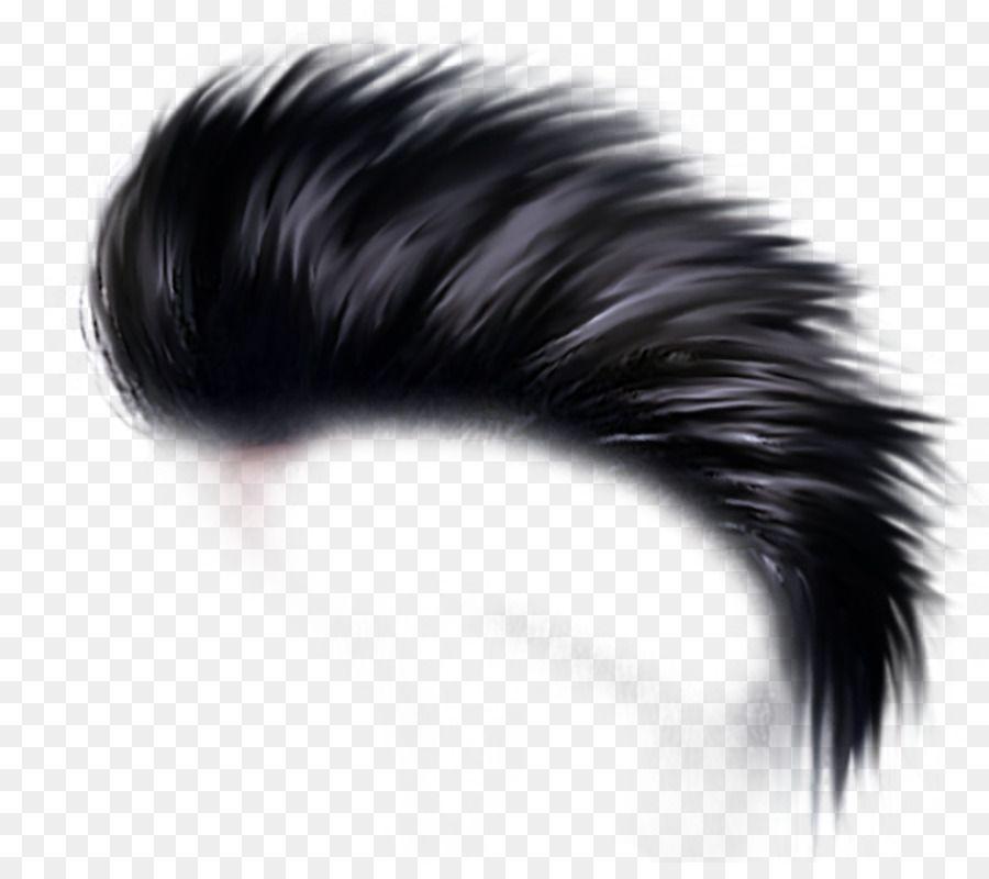 Frisur Bearbeitung Nk Editor Cration Hair Png Picsart Png Hair