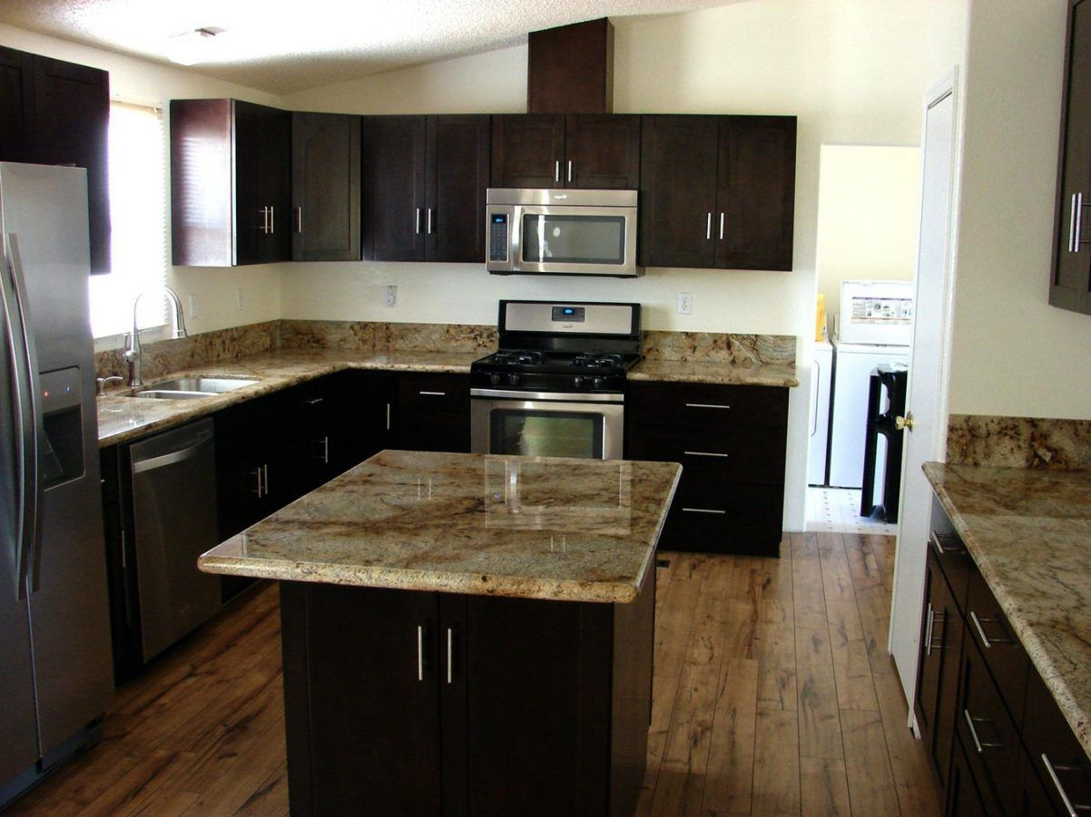 55+ Granite Countertops Lexington Ky   Kitchen Cabinet Inserts Ideas Check  More At Http://mattinglybrewing.com/granite Countertops Lexington Ky/ |  Pinterest ...