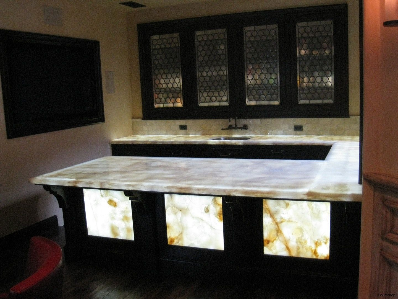 77 Translucent Quartz Countertops Unique Kitchen Backsplash Ideas Check More At Http Matt Unique Kitchen Backsplash Kitchen Backsplash Designs Countertops