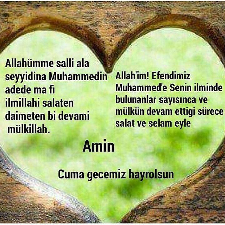 En Guzel Dualar En Kalbi Sozler Duadualar Allah Islam Hadis Namaz Mevlana Kuran Kuranikerim Ayet Kabe Aile Ask Sevgi Allah Islam Islam Allah
