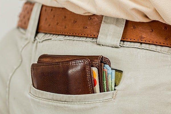 ما تفسير الحلم بمحفظة في المنام Debt Relief Programs Payday Loans Debt Relief