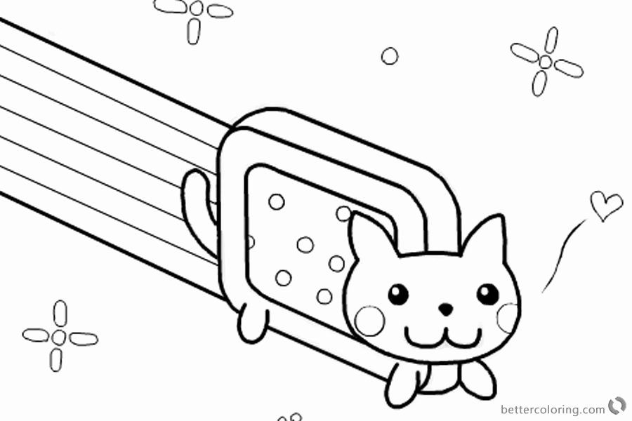 Pin On Kids Coloring Ideas Printable